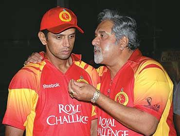 vijay mallya biggest loooooser