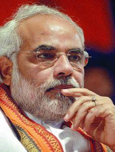 India Retold: September 2009