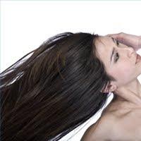 accélérer-la pousse-des-cheveux