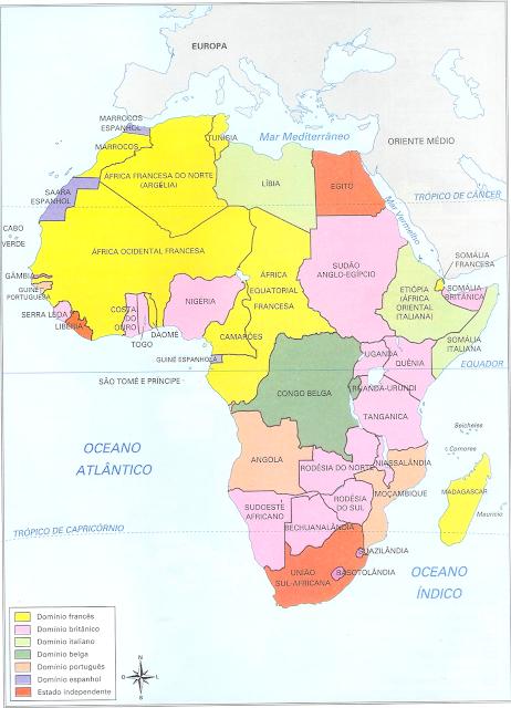 http://1.bp.blogspot.com/_ktn2DmlkK9g/TMygFM7k-5I/AAAAAAAADOA/p3wHv5esdss/s1600/Historia-AtlasHistorico-PartilhadaAfrica.PNG
