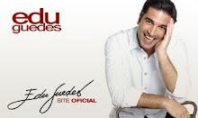 Site Oficial Edu Guedes