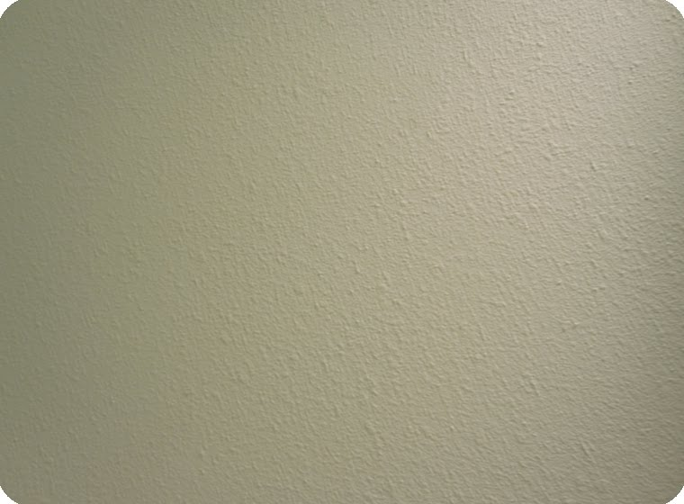 Smooth Wall Paint Polycell American Hwy