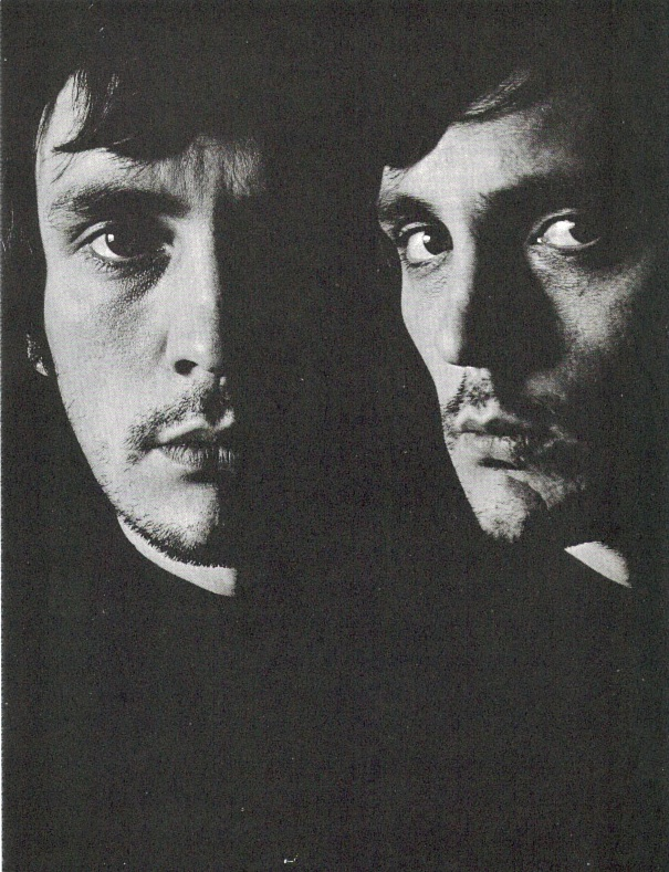 Terry Alexander (actor) Wallpapers terence stamp actor terence stamp images wallpapers imagesbee com