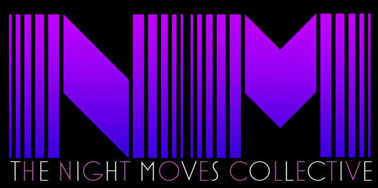 The Night Moves Collective