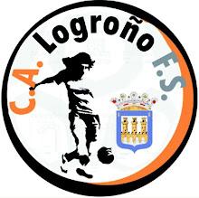 Escudo Cuatro Arcos Logroño F.S.