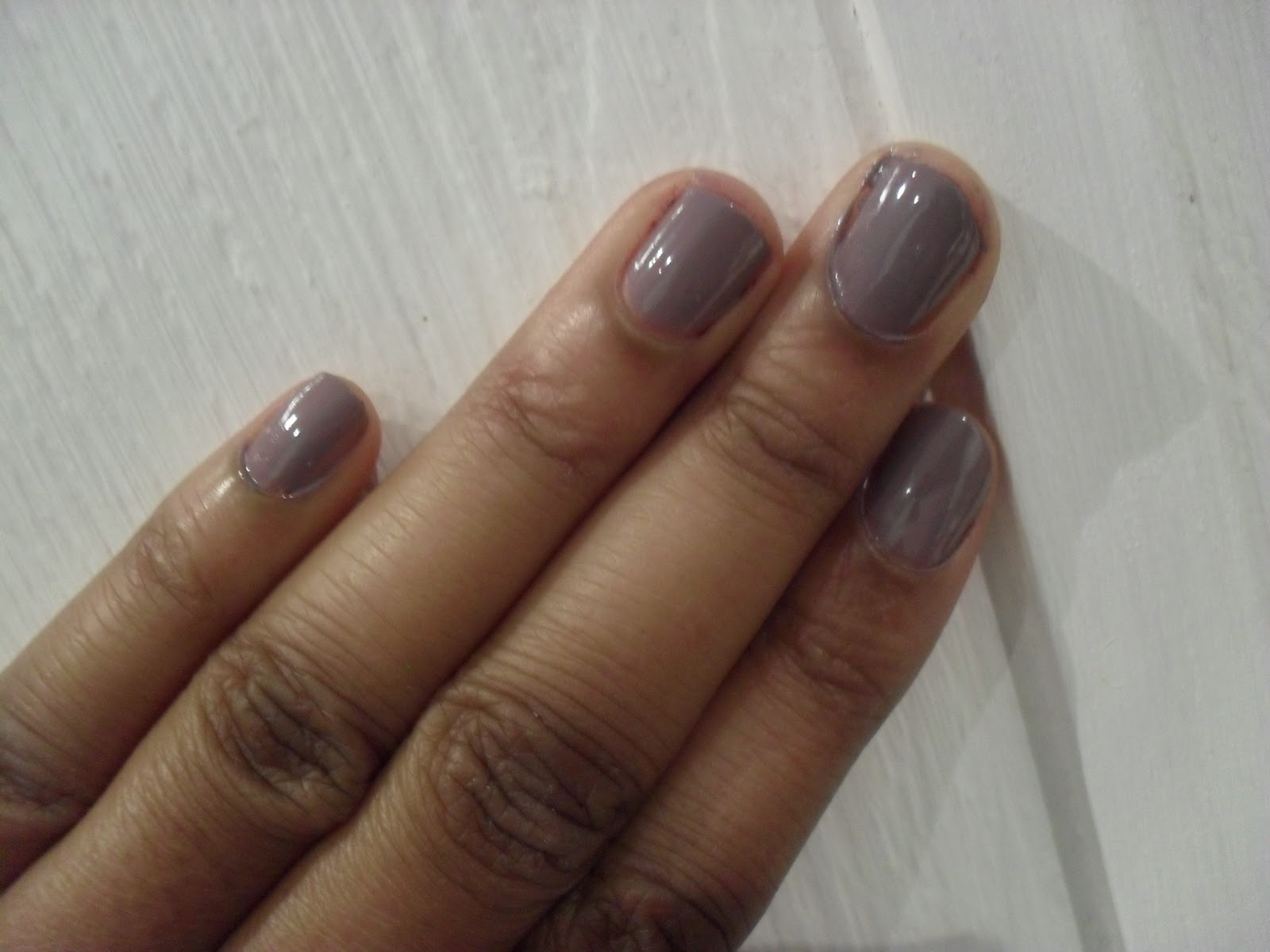 Nails Inc Lowndes Square | The Student's Guide To Nail Polish