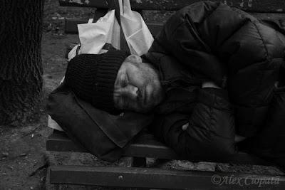 Odihna -rest