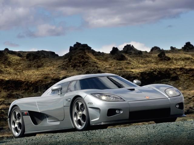 20 Autos Para Personalizar Tu Gta 4