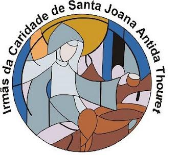 Irmãs da Caridade de Santa Joana Antida Thouret