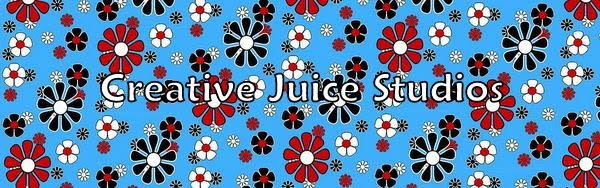 Creative Juice Studios