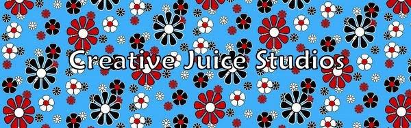 Creative Juice Studios