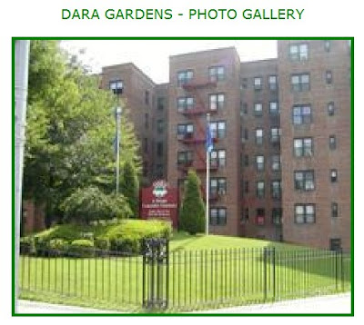 Queens Crap: Kew Gardens Hills: where everything is low-rent
