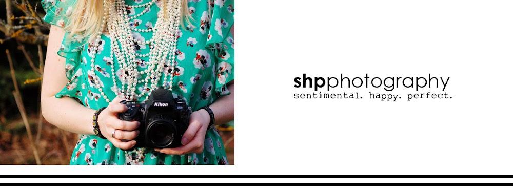 shp photography - fotograf fulda, lifestyle photographer