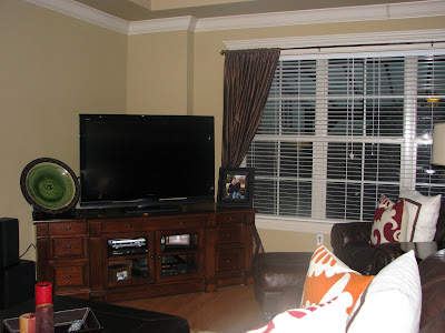 Decorate Living Room on Stafford Stories  My Living Room   Show Us Where You Live By Kelly