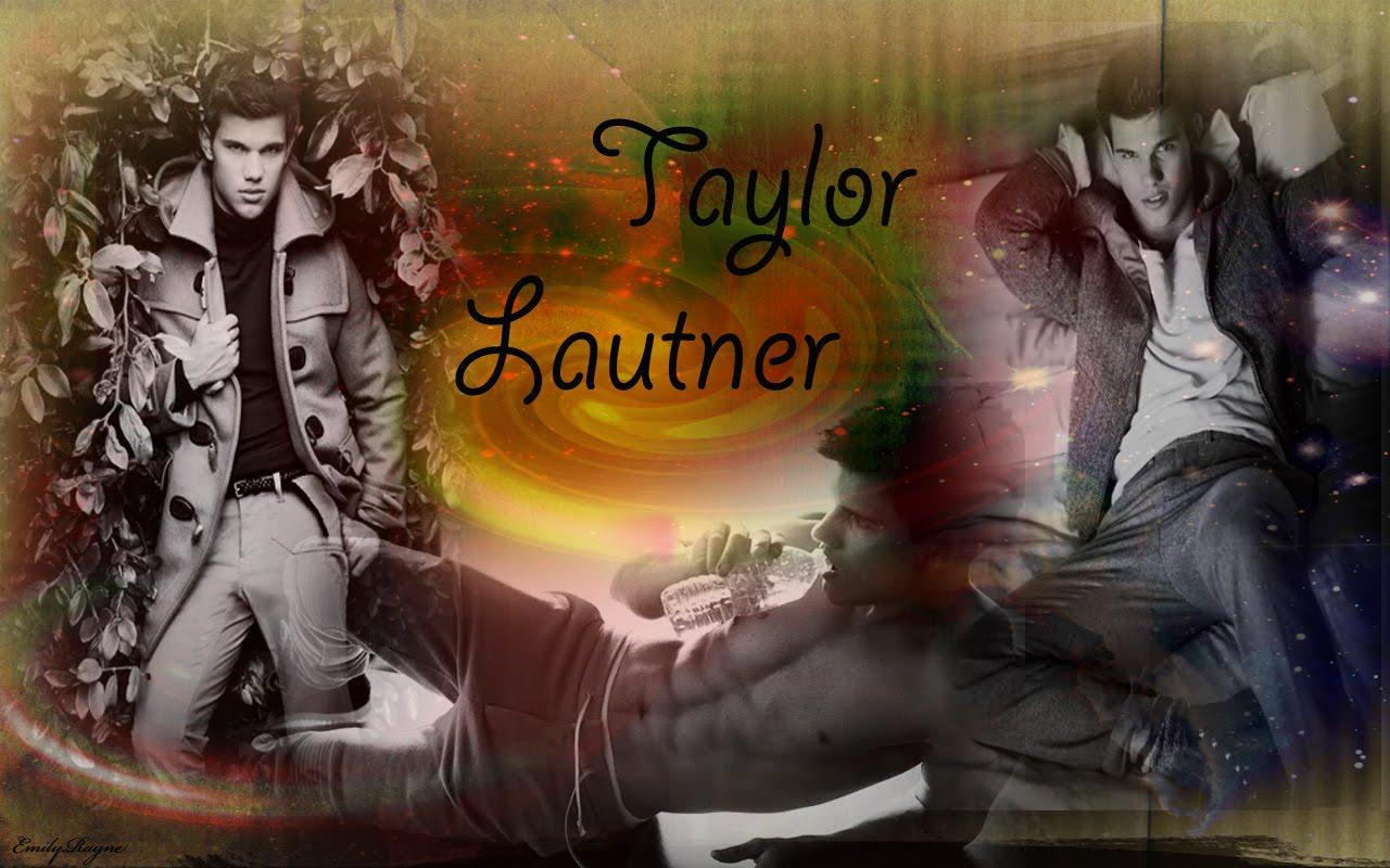 http://1.bp.blogspot.com/_kuyopCmqc6U/TBhjbi6wBMI/AAAAAAAAI7g/Y6ZHfG6KVUQ/s1600/TaylorLautnerWP.jpg