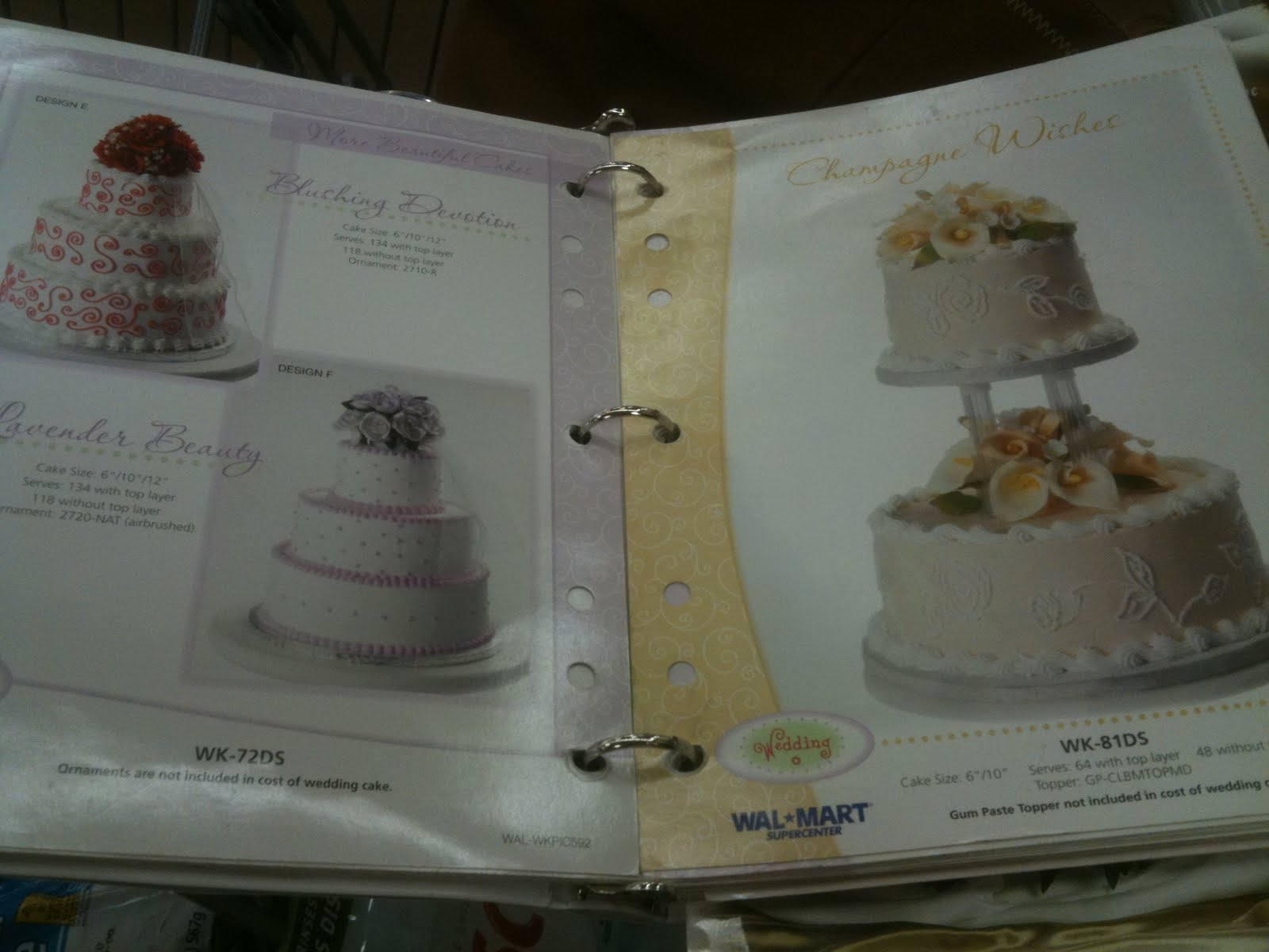 very popular images cheap wedding cake idea