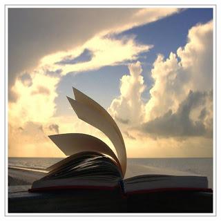 الكلمات book.jpg