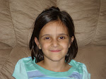 Mikenna- 6 years old