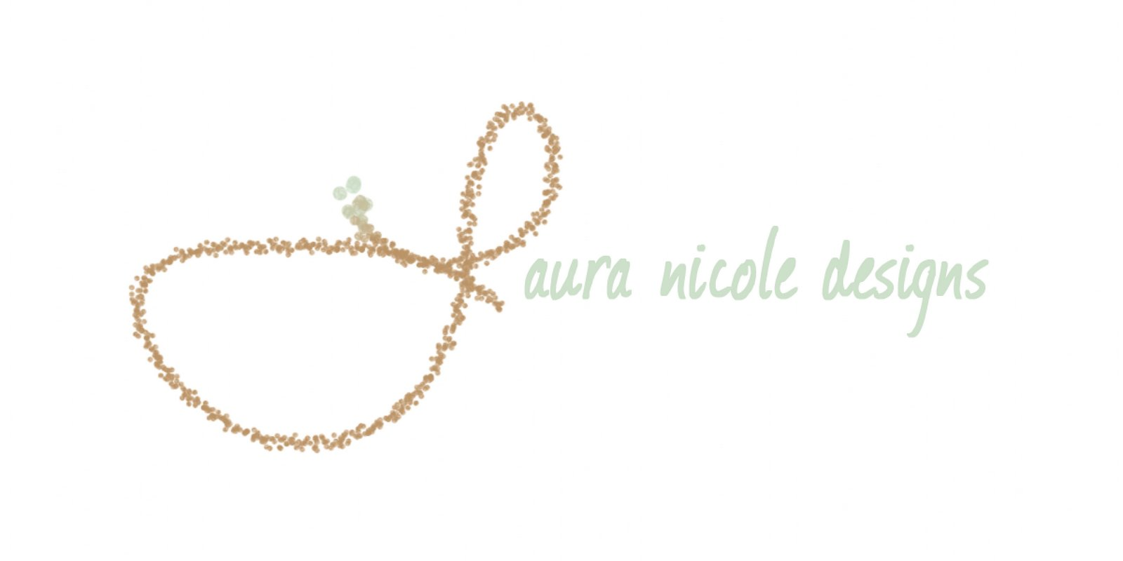 Laura Nicole Designs