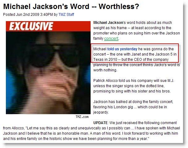 Video Jordanoggs (gracias Michellita) | ¿Está Michael Jackson vivo?