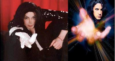 http://1.bp.blogspot.com/_kvYJOjDaKfI/SyMNV_ogF4I/AAAAAAAAAbY/rMwbccKPMkY/s400/magicians.jpg