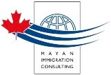 Mayan Immigration Consulting