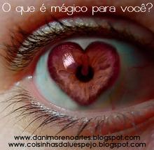 De : Rosane Marega.......... Para : Poesia Del Cielo