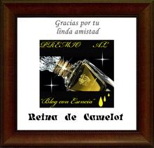 De : EL RINCON DE LA REINA  Para :POESIA DEL CIELO