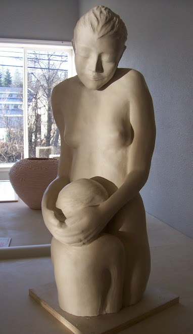 Mother & Child, 2009
