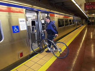 Greater philadelphia bicycle news tips for taking your bicycle on tips for taking your bicycle on regional rail publicscrutiny