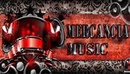 mercanciamusic