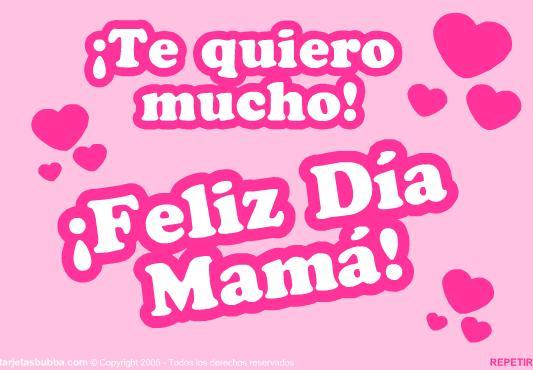 Feliz Dia De Las Madres   Tarjetas Cristianas - YouTube
