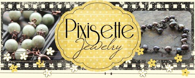 PixiSette
