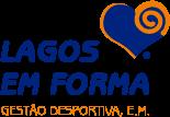 INSTRUÇÃO CANINA* LAGOS
