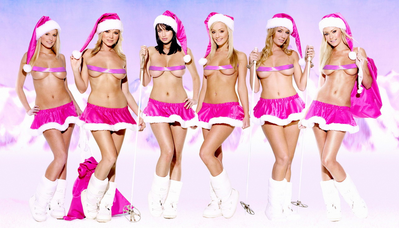 Christmas costume nude girls 3gp porn videos hentai scenes