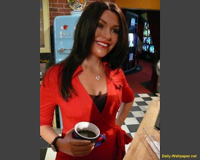http://1.bp.blogspot.com/_kw1VD16J_Xw/R6WUbt9DbEI/AAAAAAAABP4/JfVR8K_-CYI/s400/Rachael-Ray-Wallpaper-1.jpg