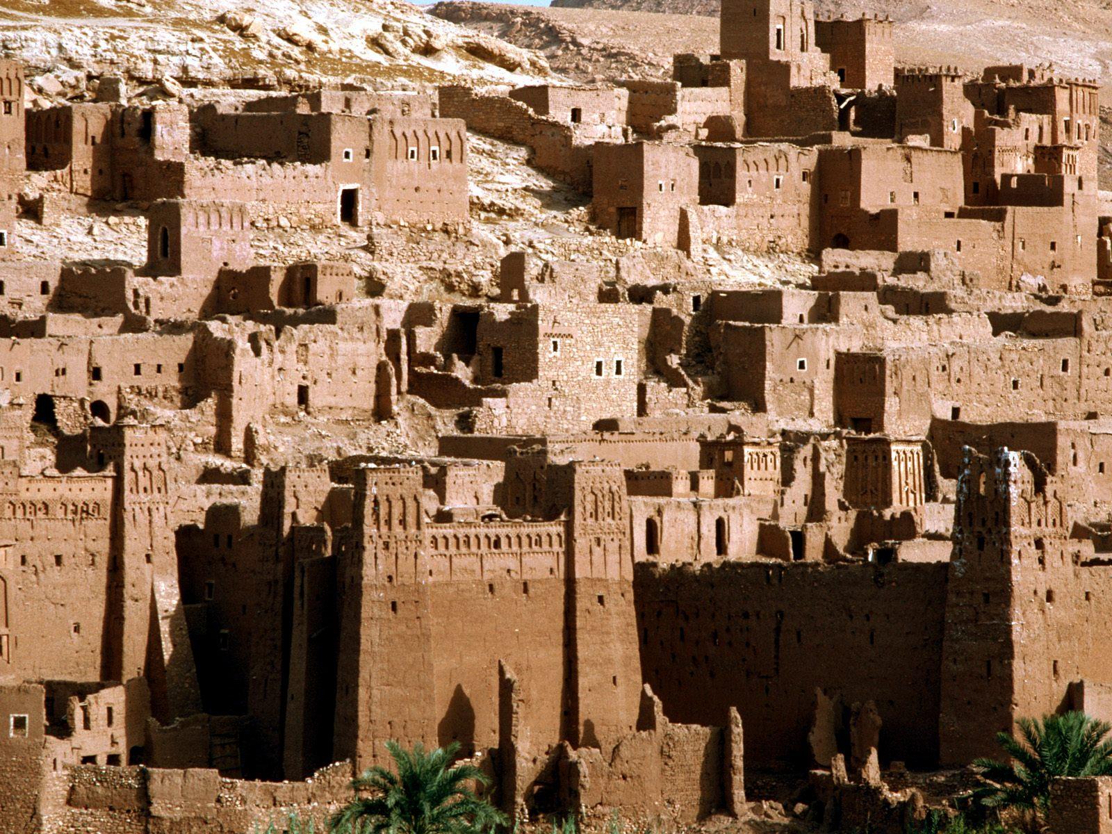 http://1.bp.blogspot.com/_kw1VD16J_Xw/SwfAYhjVlqI/AAAAAAAACik/fQp-pkAf21o/s1600/Ait+Ben+Haddou,+Morocco.jpg
