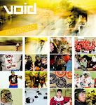 Revista VOID°