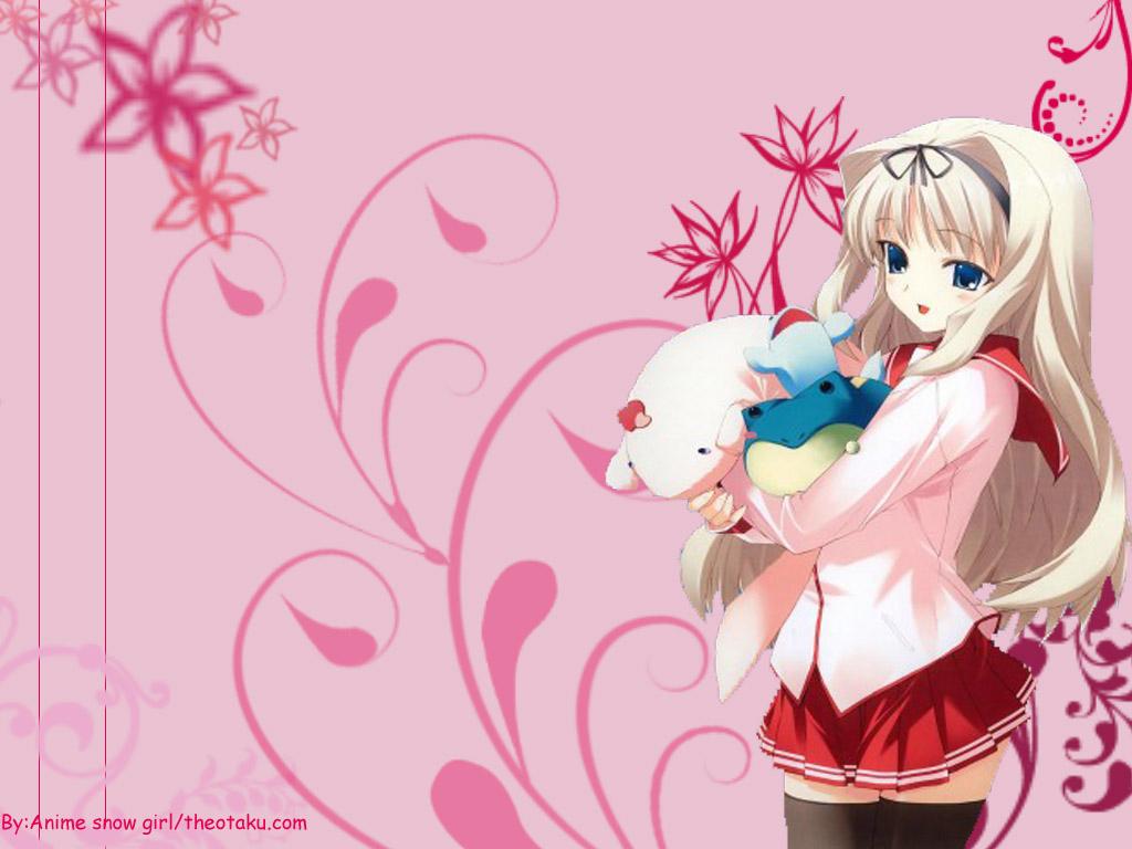 http://1.bp.blogspot.com/_kw5_vowNXe0/TP8FxxTIYQI/AAAAAAAAAN8/9ZTqspqkyrQ/s1600/anime-wallpaper.jpg