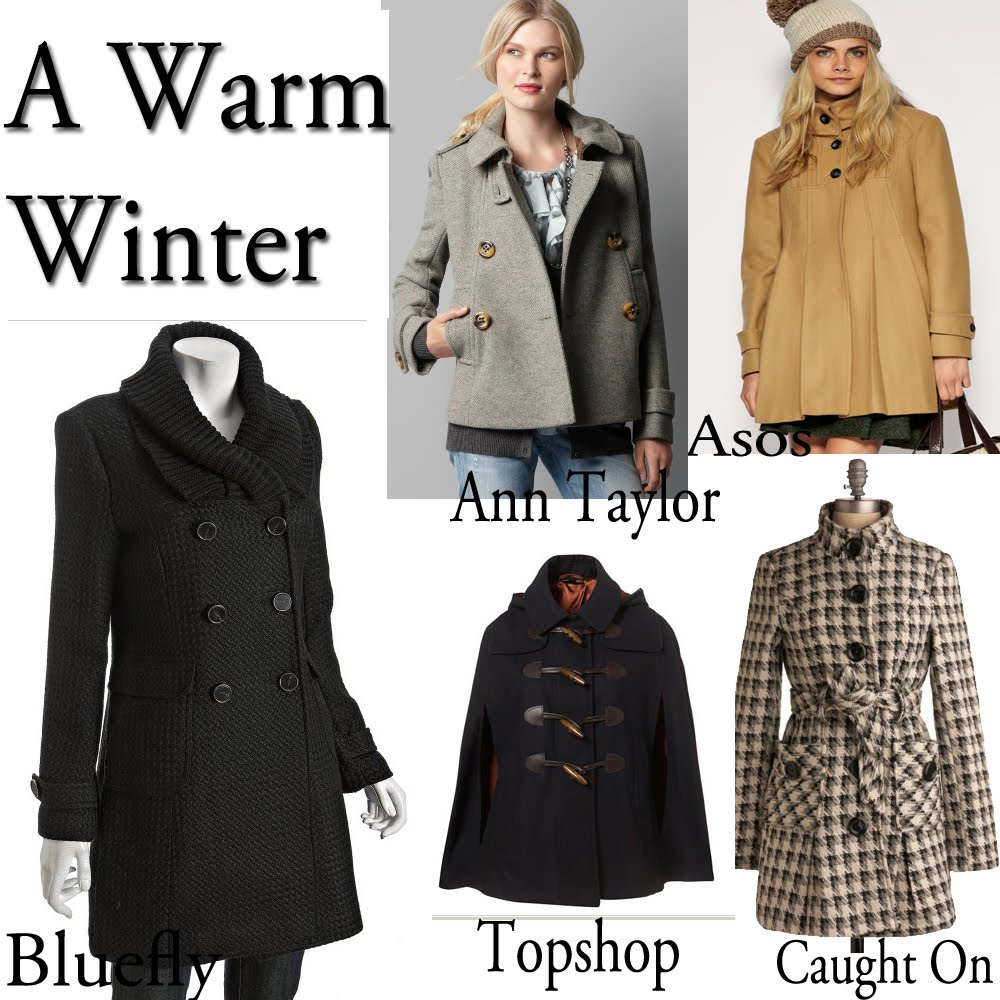 winter_coats_2011