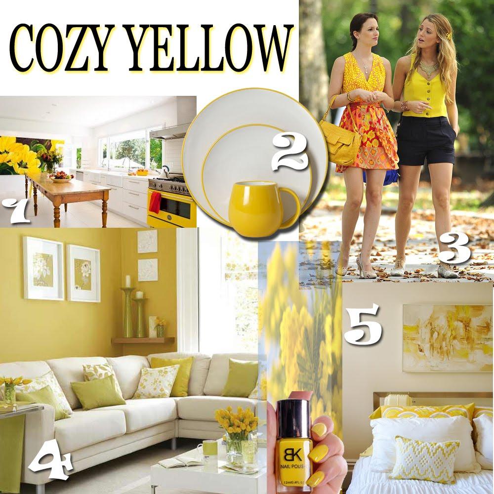 cozy_yellow
