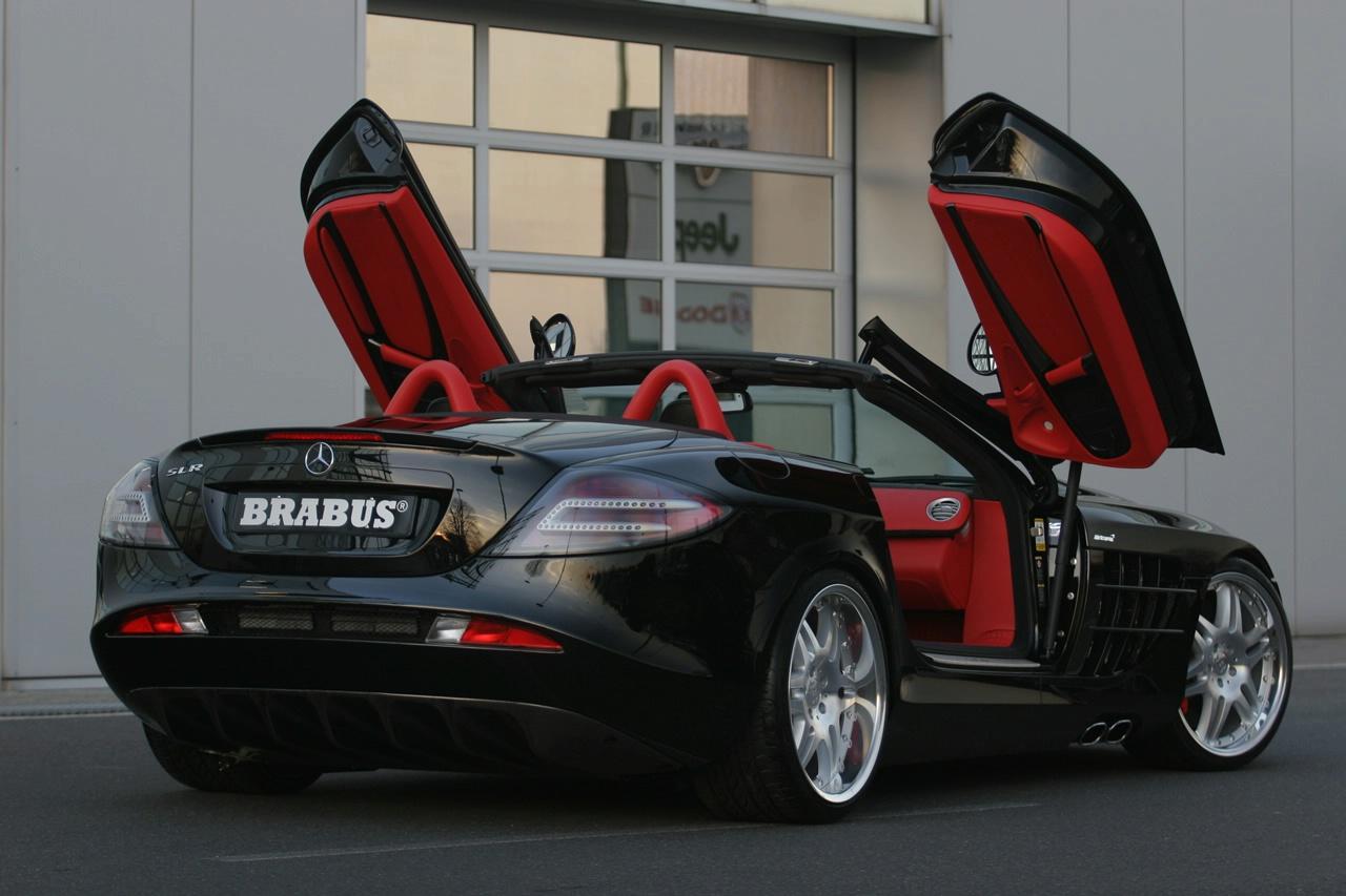 Autobahn Automotive News