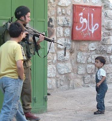 http://1.bp.blogspot.com/_kwNBO3QjMa4/SO_JE6rA2jI/AAAAAAAAEUE/2UE6PdgS-E0/s400/palestine.jpg