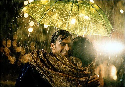 "Mira Nair's ""Monsoon wedding"" Monsoon_wedding4"
