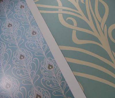 villa nova wallpaper. villa nova wallpaper book