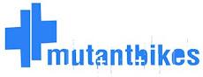 mutantbikes