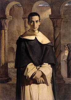 LaCordaire