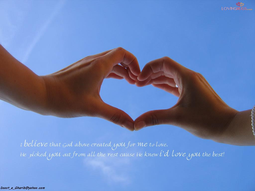 http://1.bp.blogspot.com/_kwl_Pc8ayvI/TNEV3wMaONI/AAAAAAAAAA0/sKdOUs4Lbso/s1600/love-wallpaper28.jpg