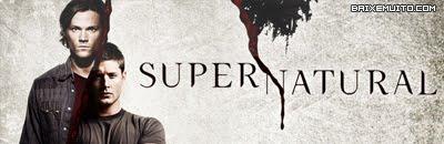 Supernatural+Season+6 Download   Supernatural 6ª Temporada Legendado