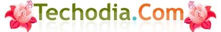Techodia